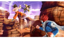Dragon Ball Xenoverse 20.09.2014  (12)