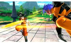 Dragon Ball Xenoverse 20.09.2014  (16)