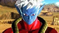 Dragon Ball Xenoverse 20.09.2014  (18)