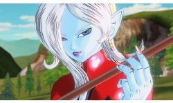 Dragon Ball Xenoverse 20.09.2014  (19)