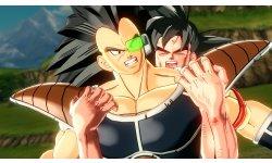 Dragon Ball Xenoverse 20.09.2014  (3)