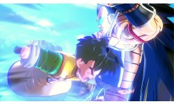 Dragon Ball Xenoverse 20.09.2014  (7)