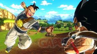 Dragon Ball Xenoverse 21.08.2014  (1)