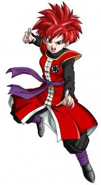 Dragon Ball Xenoverse 21.08.2014  (4)