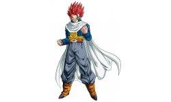 Dragon Ball Xenoverse 21.08.2014  (5)
