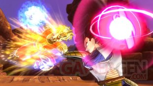 Dragon Ball Xenoverse 21.08.2014  (7)