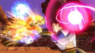 Dragon Ball Xenoverse 21.08.2014  (7)