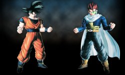 dragon ball xenoverse 22..08.2014