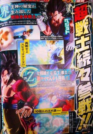 Dragon Ball Xenoverse 22.10.2014  (2)