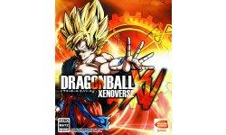 Dragon Ball Xenoverse 22.10.2014  (7)