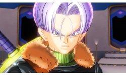 Dragon Ball Xenoverse 22.11.2014  (26)