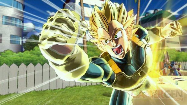 Dragon Ball Xenoverse 22.11.2014  (54)