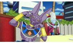 Dragon Ball Xenoverse 22.11.2014  (66)