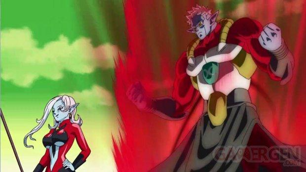 Dragon Ball Xenoverse 22.12.2014  (10)