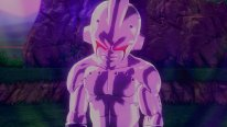 Dragon Ball Xenoverse 22.12.2014  (11)
