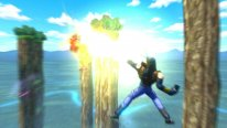 Dragon Ball Xenoverse 22.12.2014  (12)