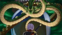 Dragon Ball Xenoverse 22.12.2014  (13)