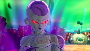 Dragon Ball Xenoverse 22.12.2014  (2)
