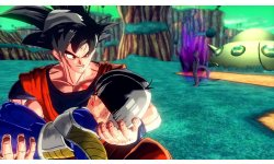 Dragon ball Xenoverse  Dragon-ball-xenoverse-22-12-2014-3_00FA009600791776