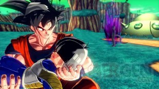 Dragon Ball Xenoverse 22.12.2014  (3)