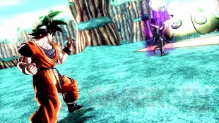 Dragon Ball Xenoverse 22.12.2014  (4)