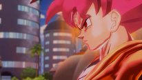 Dragon Ball Xenoverse 22.12.2014  (7)