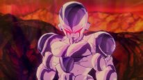 Dragon Ball Xenoverse 22.12.2014  (9)