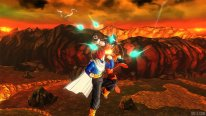 Dragon Ball Xenoverse 23.04.2014  (12)