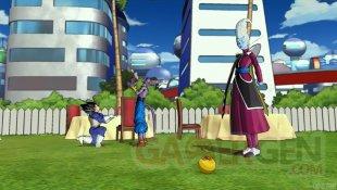 Dragon Ball Xenoverse 23.04.2014  (3)