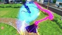 Dragon Ball Xenoverse 23.04.2014  (7)