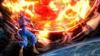 Dragon Ball Xenoverse 23.04.2014  (8)