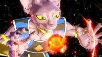 Dragon Ball Xenoverse 23.04.2014  (9)