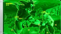 Dragon Ball Xenoverse 23.06.2014  (4)