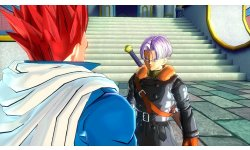 Dragon Ball Xenoverse 23.06.2014  (7)