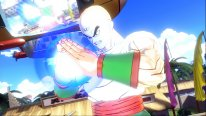 Dragon Ball Xenoverse 24.10.2014  (10)
