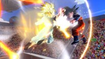 Dragon Ball Xenoverse 24.10.2014  (12)