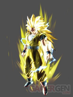 Dragon Ball Xenoverse 24.10.2014  (17)