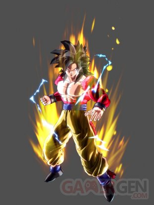 Dragon Ball Xenoverse 24.10.2014  (18)