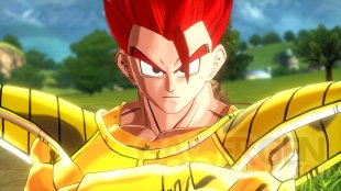 Dragon Ball Xenoverse 24.10.2014  (4)