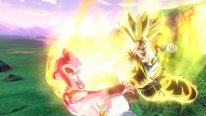 Dragon Ball Xenoverse 24.10.2014  (6)