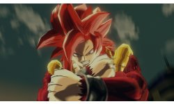 Dragon Ball Xenoverse 26.01.2015  (10)