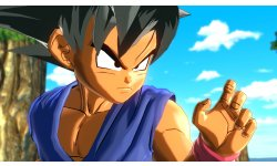 Dragon Ball Xenoverse 26.01.2015  (13)