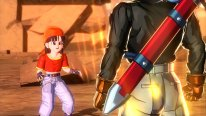 Dragon Ball Xenoverse 26.01.2015  (14)