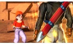 Dragon Ball Xenoverse 26.01.2015  (14)