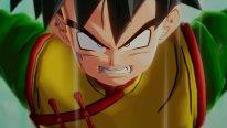 Dragon Ball Xenoverse 26.01.2015  (16)