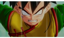 Dragon Ball Xenoverse 26.01.2015  (16)