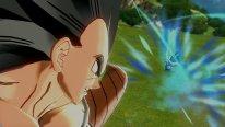 Dragon Ball Xenoverse 26.01.2015  (18)
