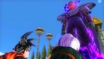 Dragon Ball Xenoverse 26.01.2015  (20)