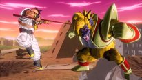 Dragon ball Xenoverse  Dragon-ball-xenoverse-26-01-2015-21_00CE007400794030