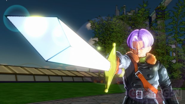 Dragon Ball Xenoverse 26.01.2015  (26)